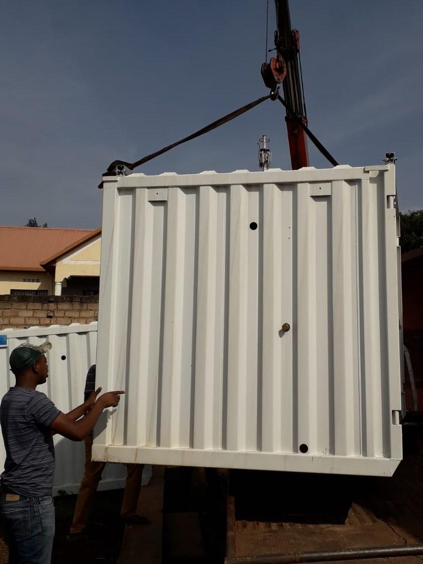 Box transport.jpeg