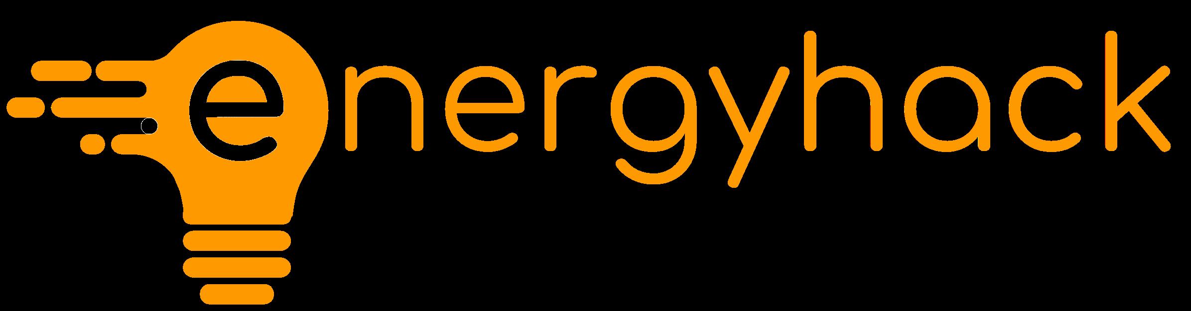 orangebulb.png