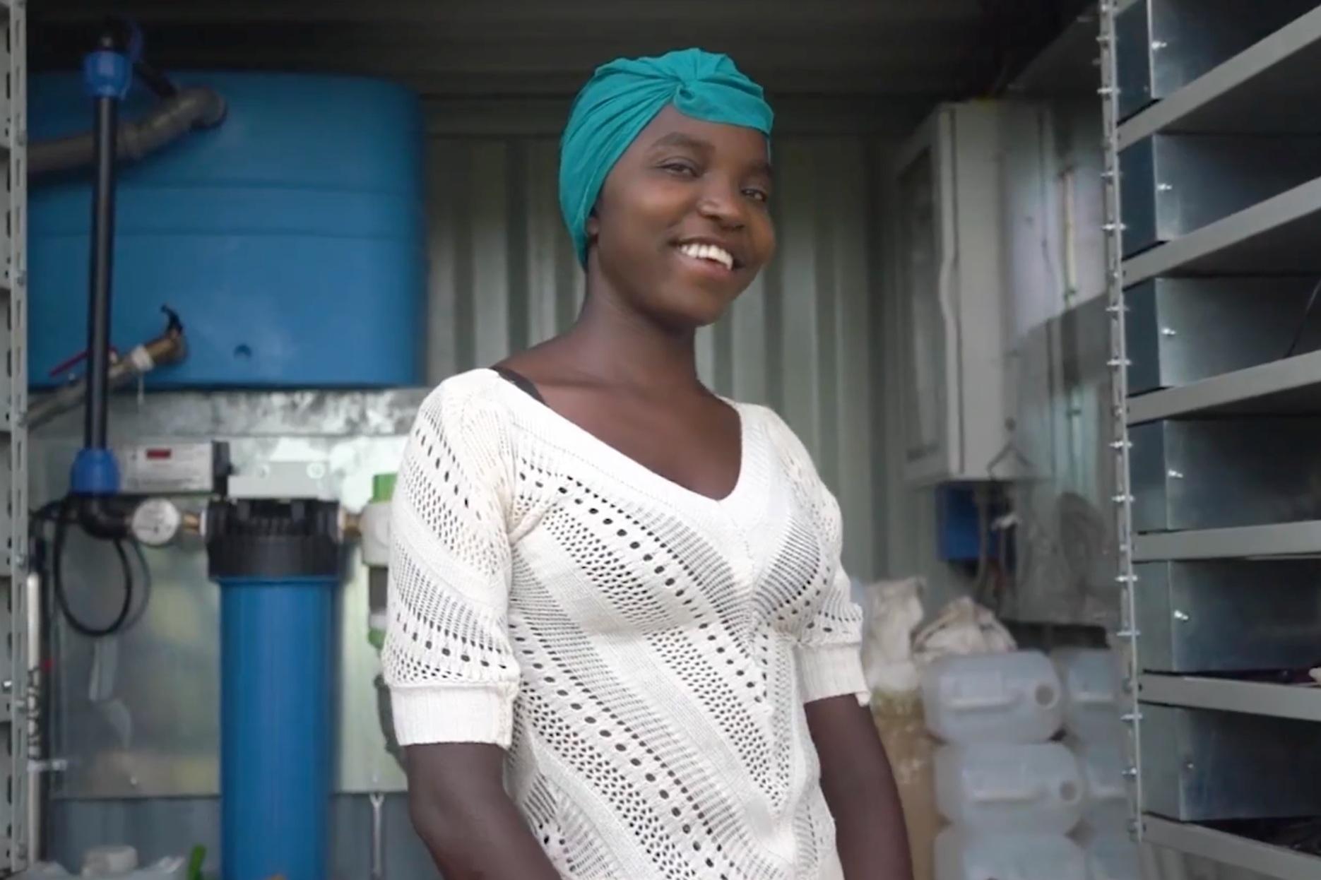 Rwanda21.jpg