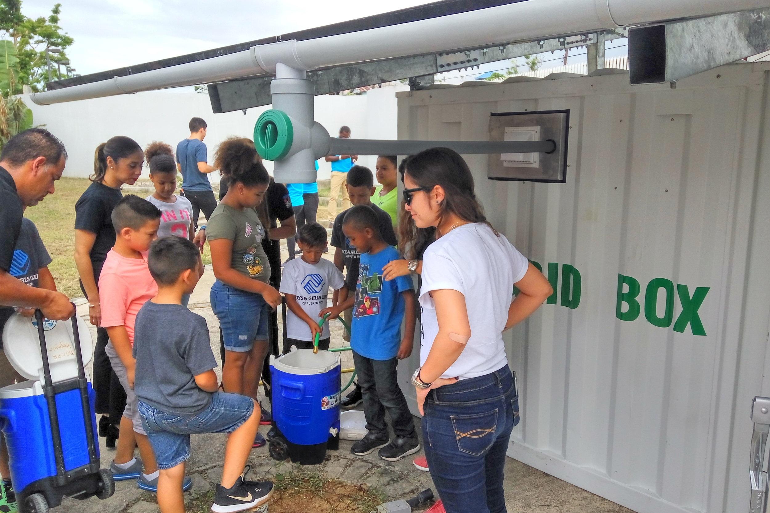 Disaster Relief Puerto Rico 2.jpg
