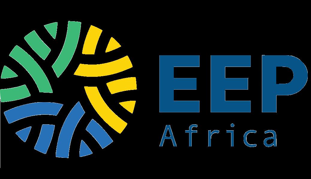 EEP_Africa_Logo_Website.png