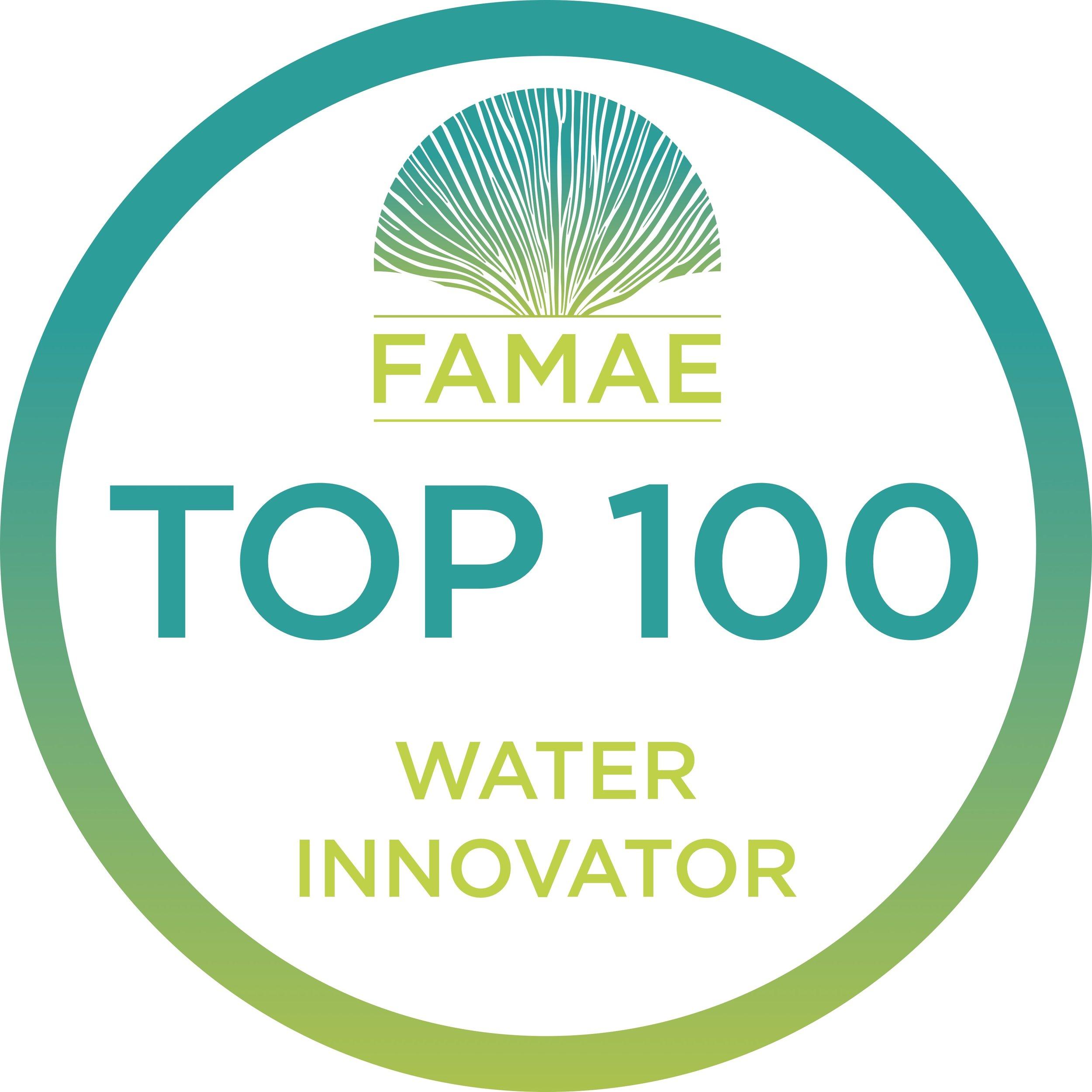 Famae Top 100.jpg