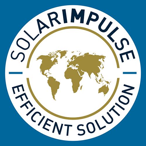solarimpulsesolutions.png