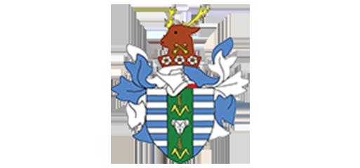 Driffield-Golf-Club-logo.png