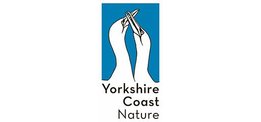 Yorkshire-Coast-Nature-logo.jpg