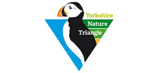 Yorkshire-Nature-Circle-Logo.png
