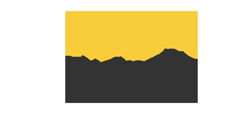 YWCS-logo.png