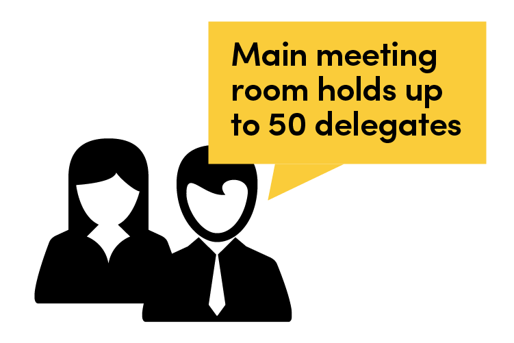 Highfield-Farm-Conferences-Meeting-Room.png