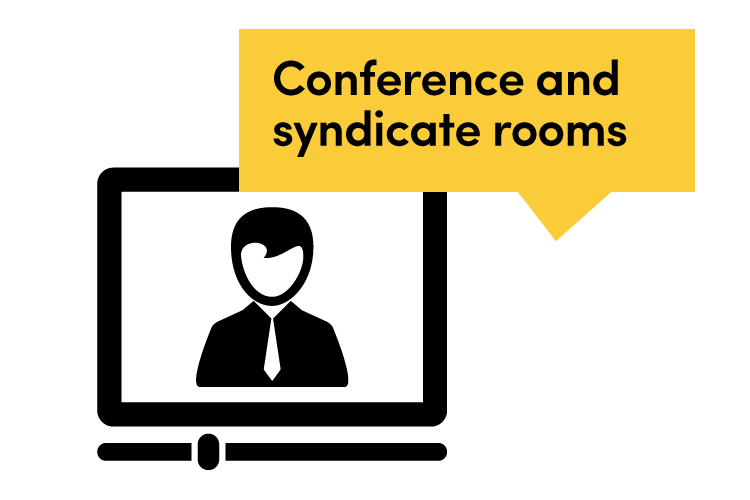Highfield-Farm-Conferences-Syndicate-Rooms.png