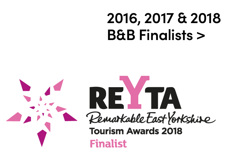 RYTA-Website-Logo.png