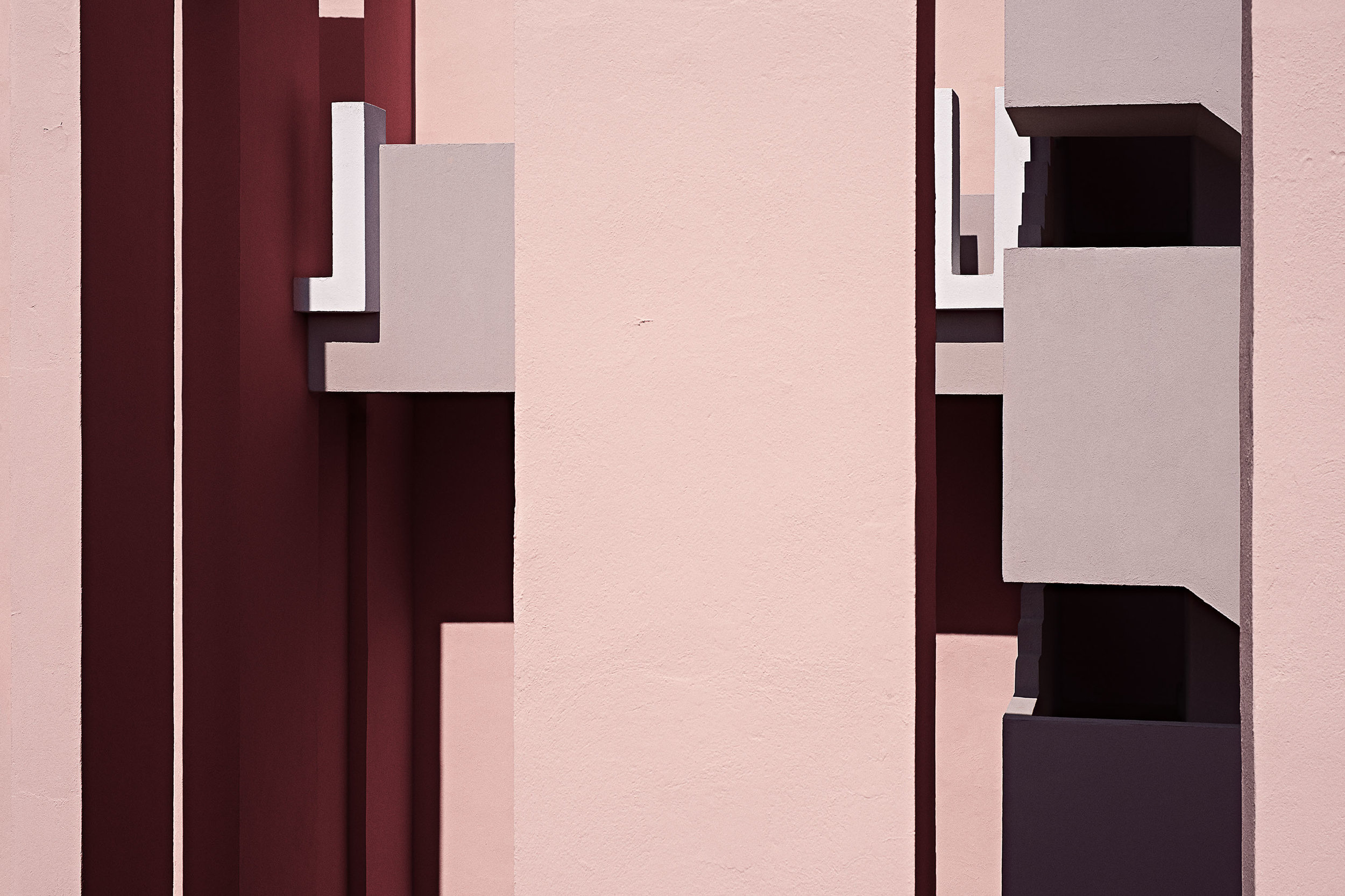 Blocks #2