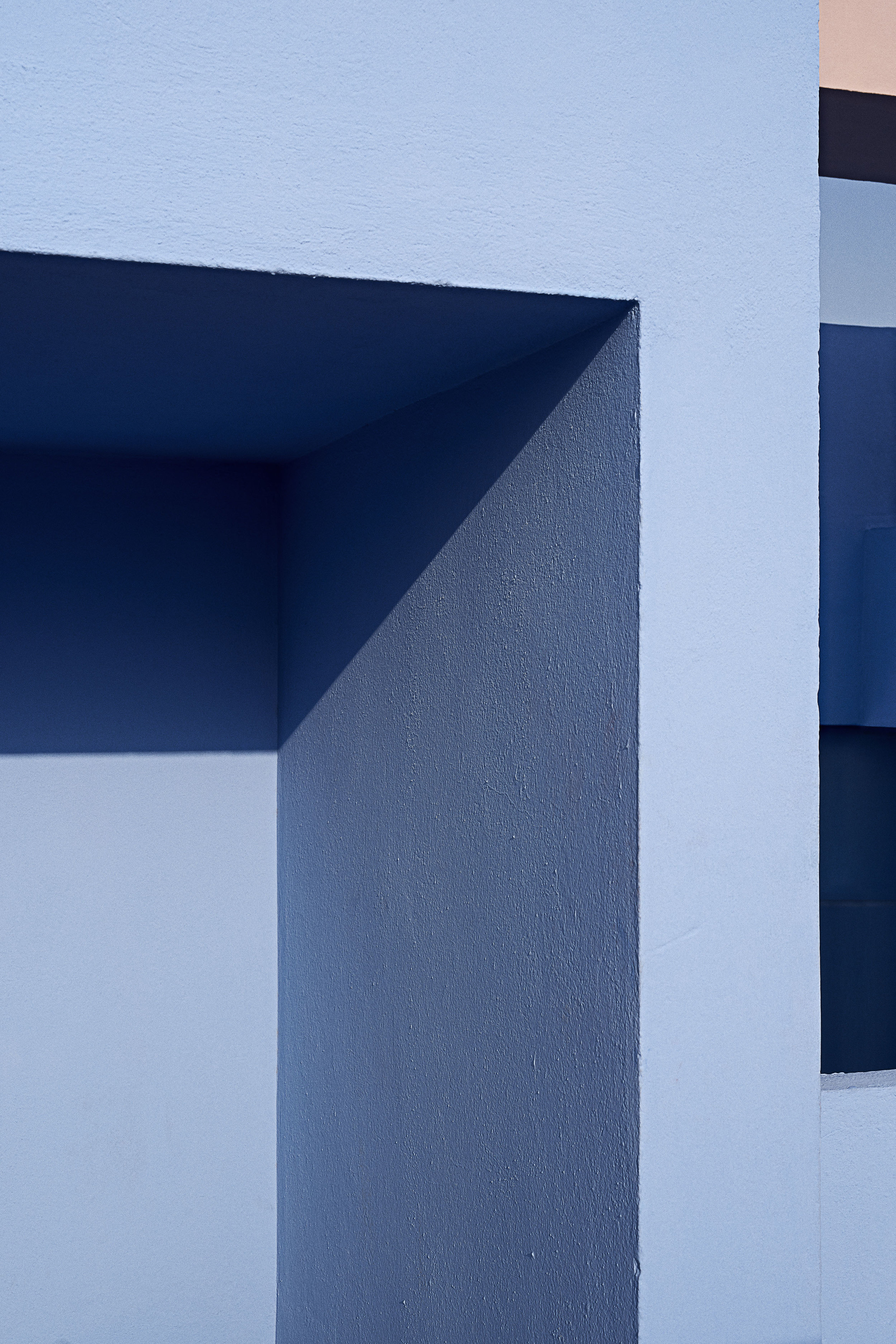 Blocks #3
