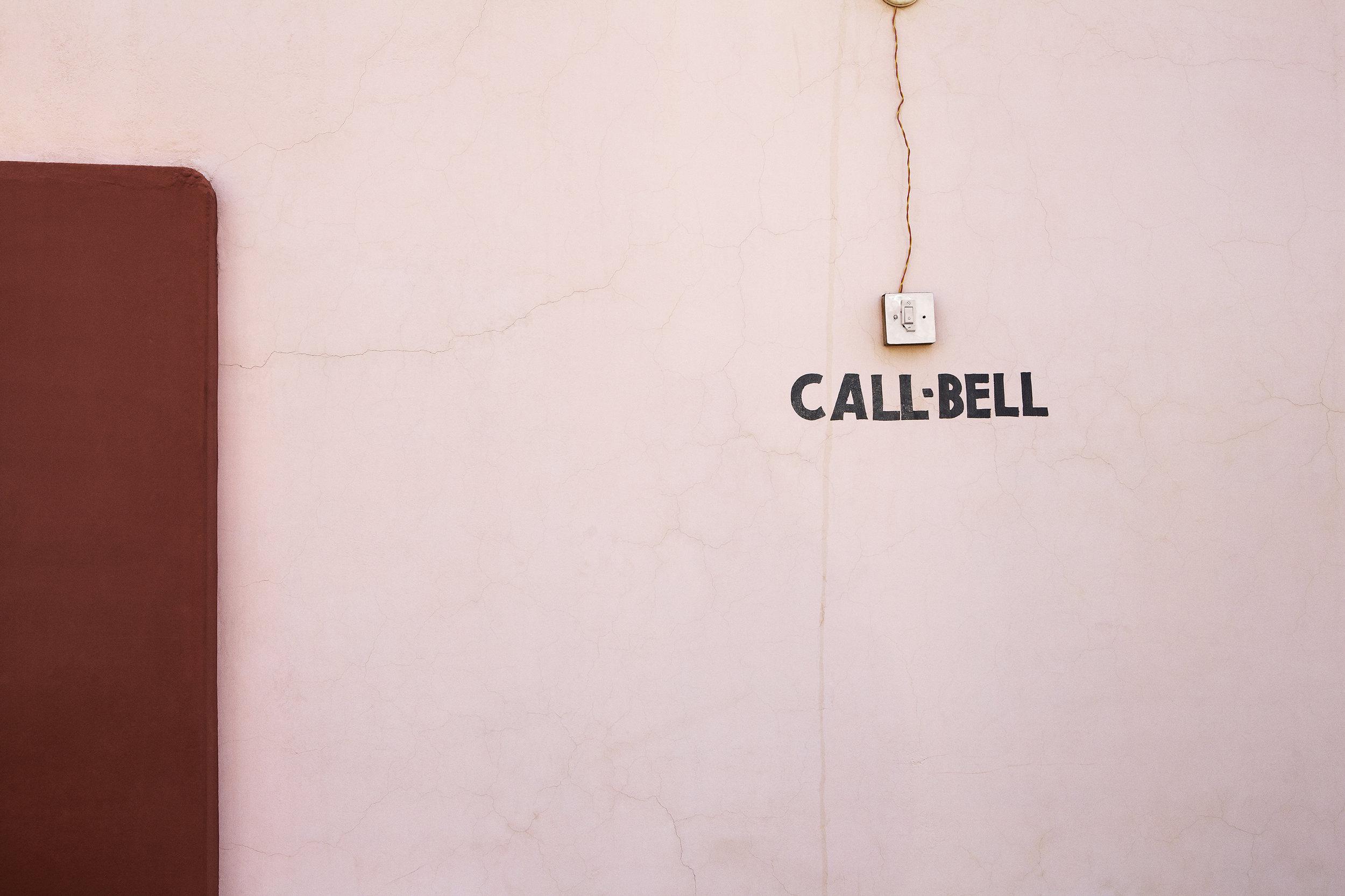 Call-Bell