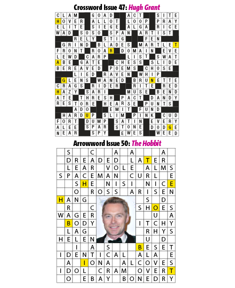 47Puzzles.jpg