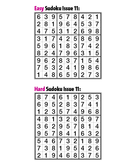 11Sudoku.jpg