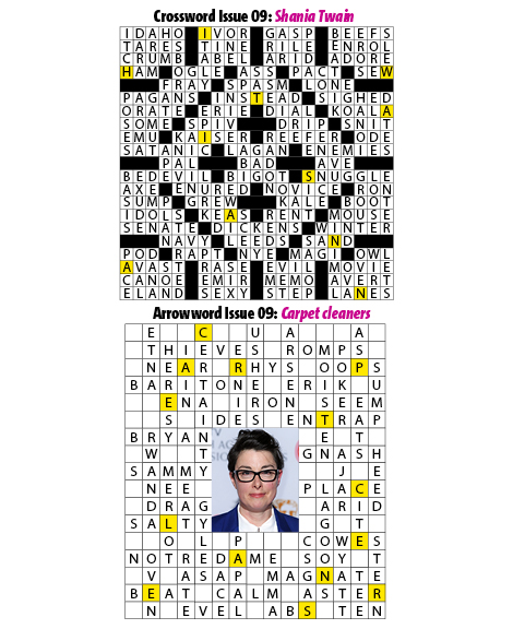 09Puzzles.jpg