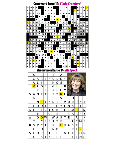 14Puzzles.jpg