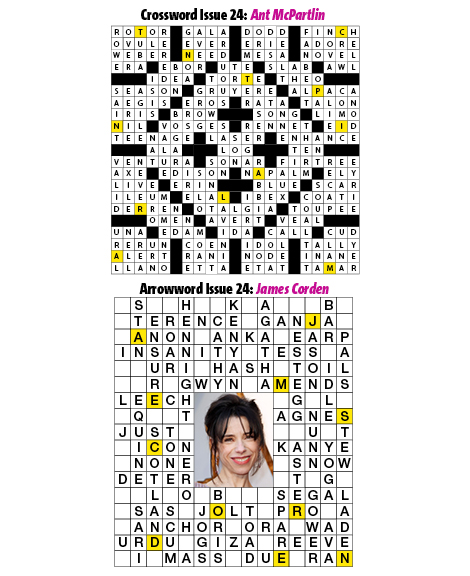 24Puzzles.jpg