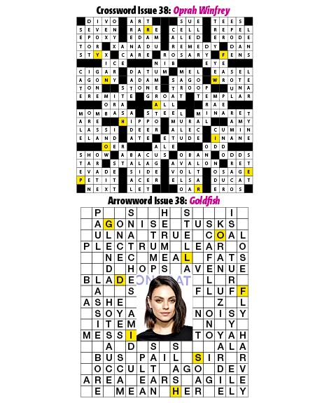 38Puzzles.jpg