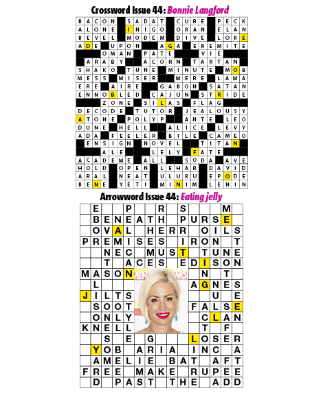 44Puzzles.jpg