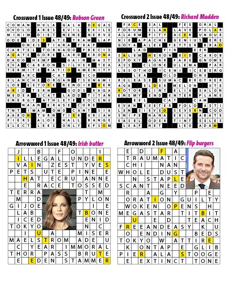 48Puzzles.jpg