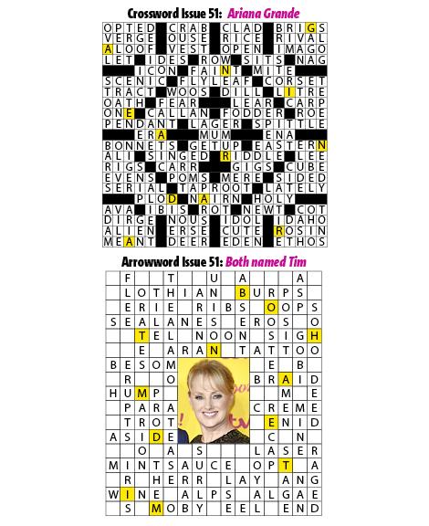 51Puzzles.jpg