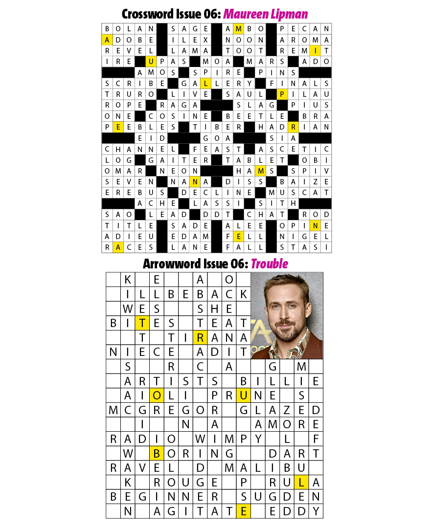 06Puzzles.jpg
