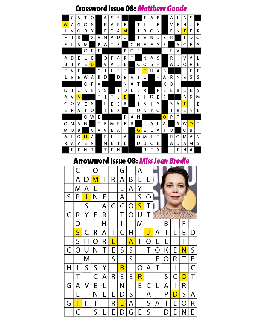 08Puzzles.jpg