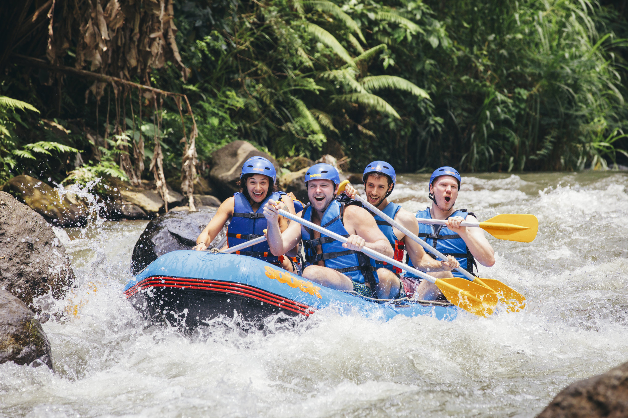 Intrepid Travel-WHITEWATER_RAFTING(1).jpg