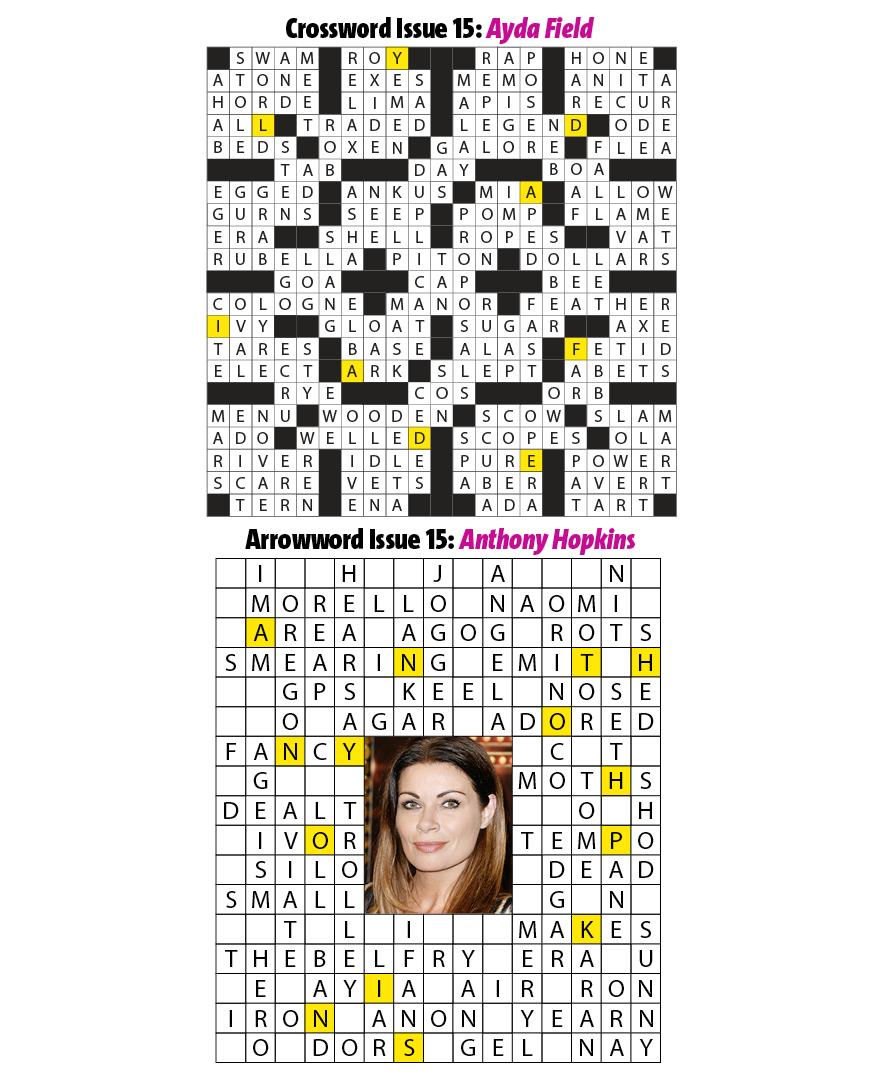 15Puzzles.jpg