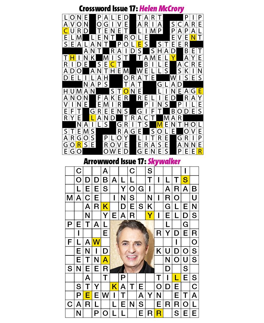 17Puzzles.jpg