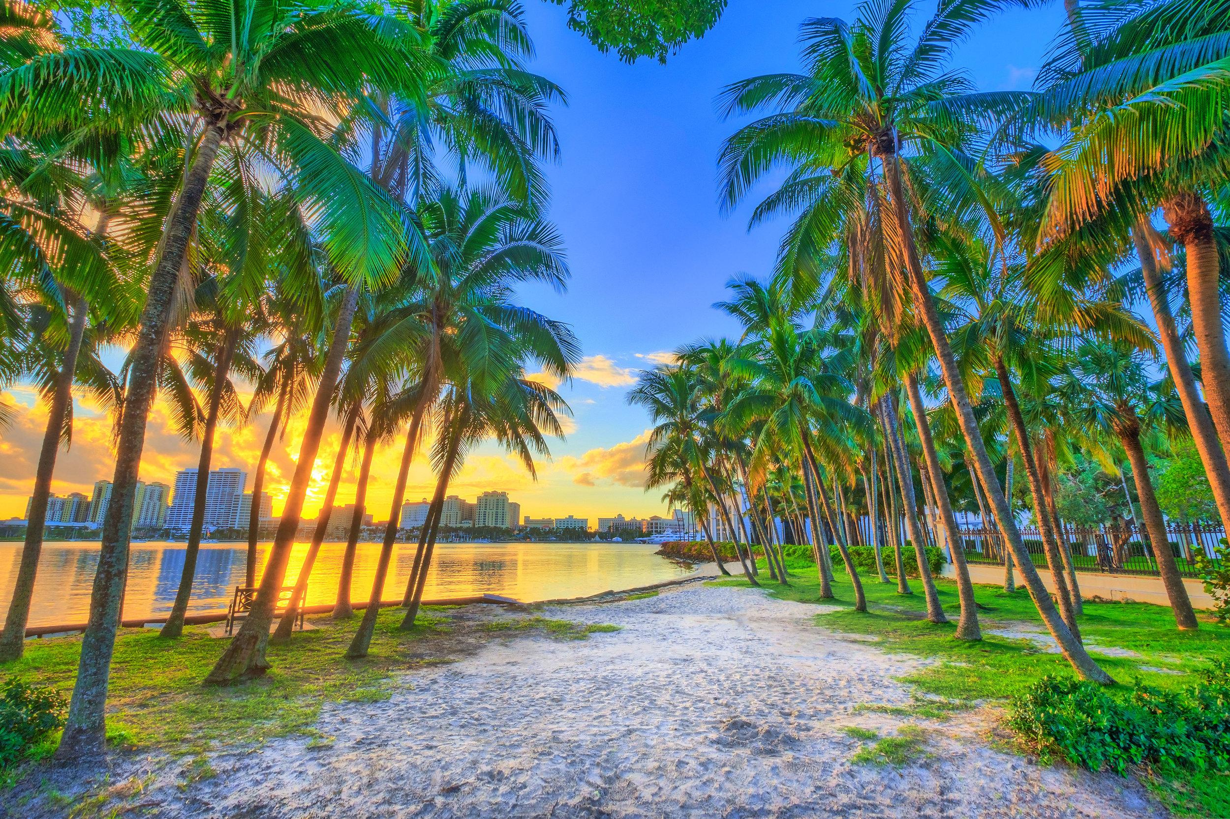Sunset-waterway.jpg