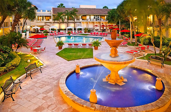 Boca-Raton-Wyndham-Hotel-Pool-1.jpg