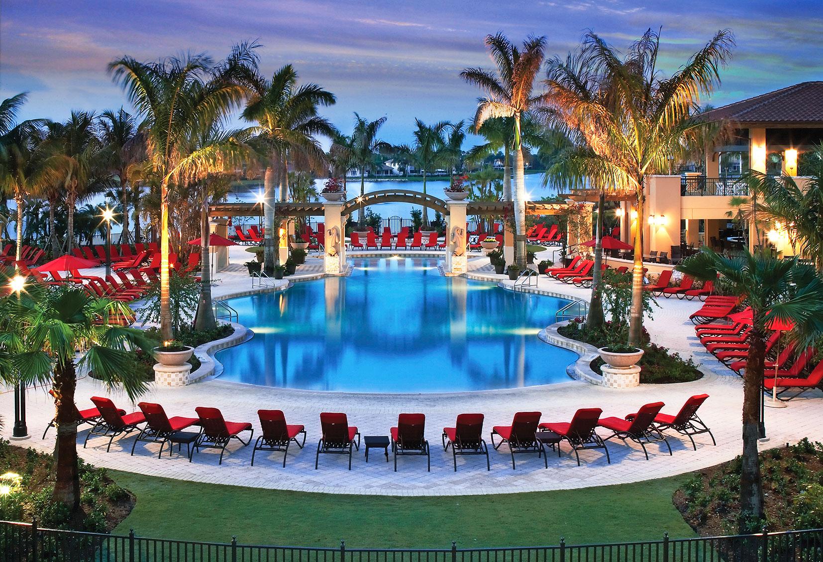PGA-National-Resort-and-Spa-Pool2.jpg