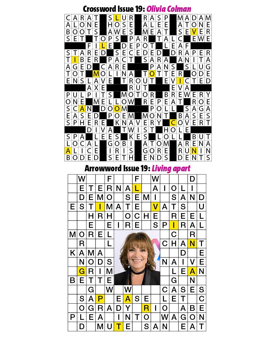 19Puzzles.jpg