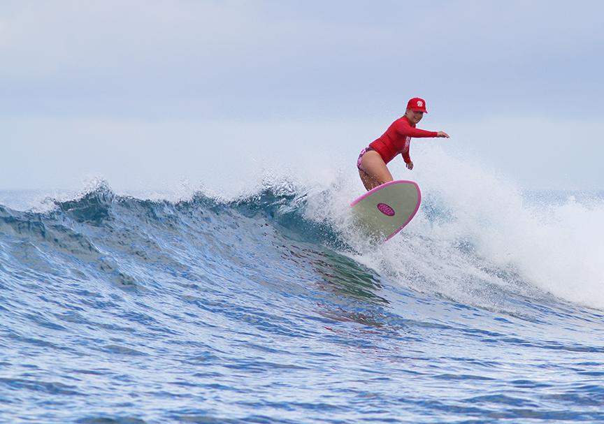 Izzy_Tihanyi_co-founder_of_Surf_Diva.jpg