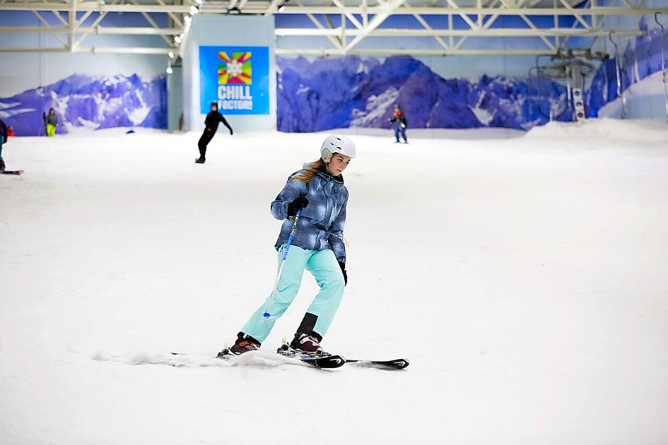 BEYOND-Chill-Factore---Ski.jpg