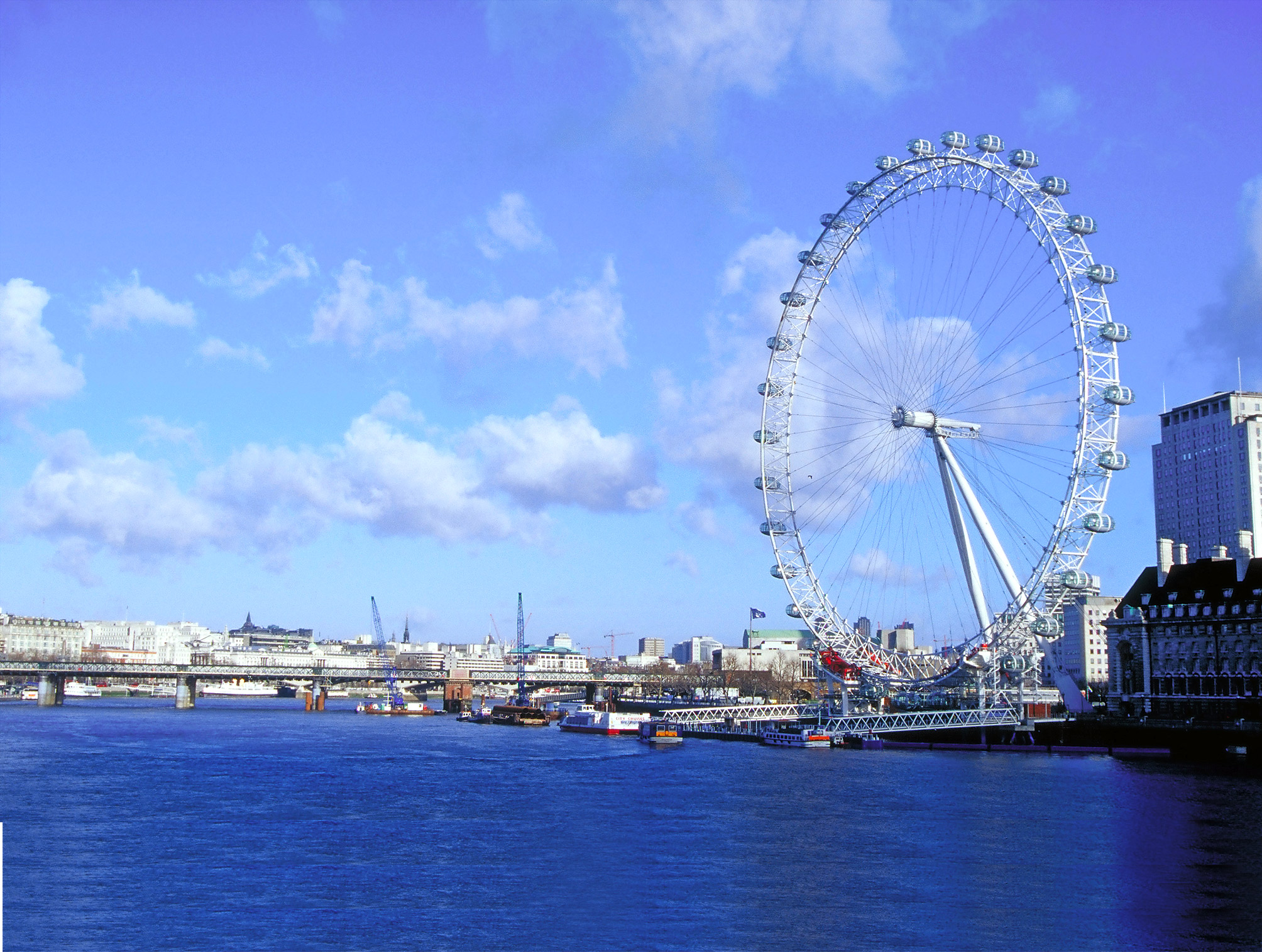 London-Eye-River-view.jpg