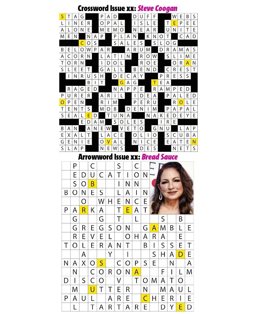 35Puzzles2.jpg