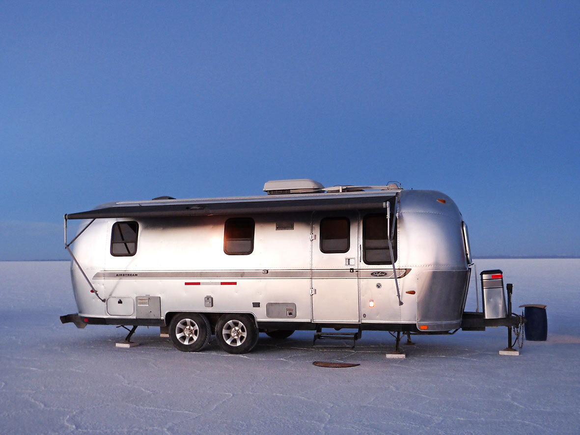 Camper_Vista.jpg