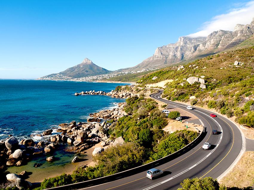 Port-Elizabeth-to-Cape-Town.jpg