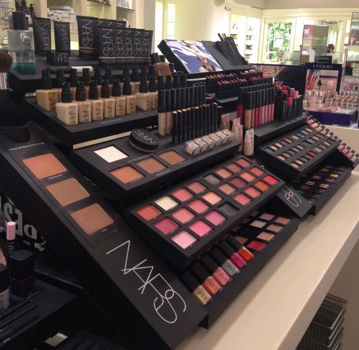 make-up YTU.jpg