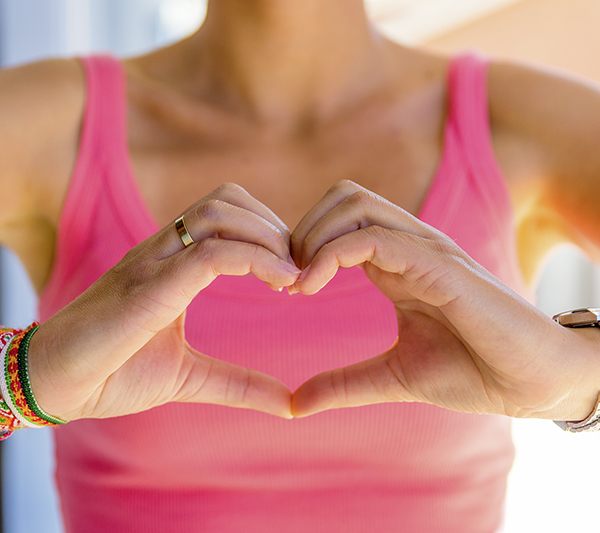 8 Tips healthy heart GettyImages-743747059 copy.jpg