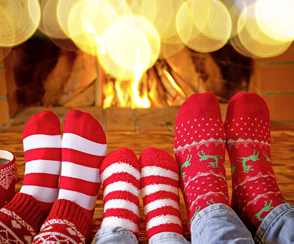Happy Family Christmas shutterstock_523883950 copy.jpg