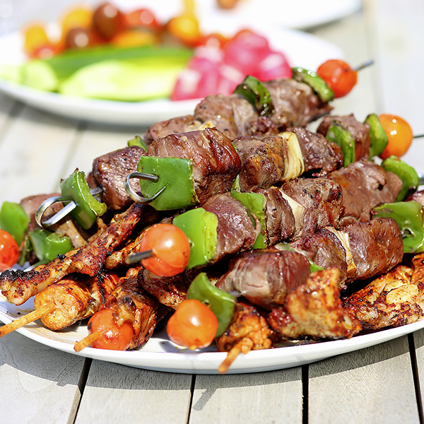 02 Lead FOOD POISONING stock-photo-assorted-delicious-grilled-meat-with-vegetable-on-white-plate-on-picnic-table-for-family-bbq-party-188524598.jpg