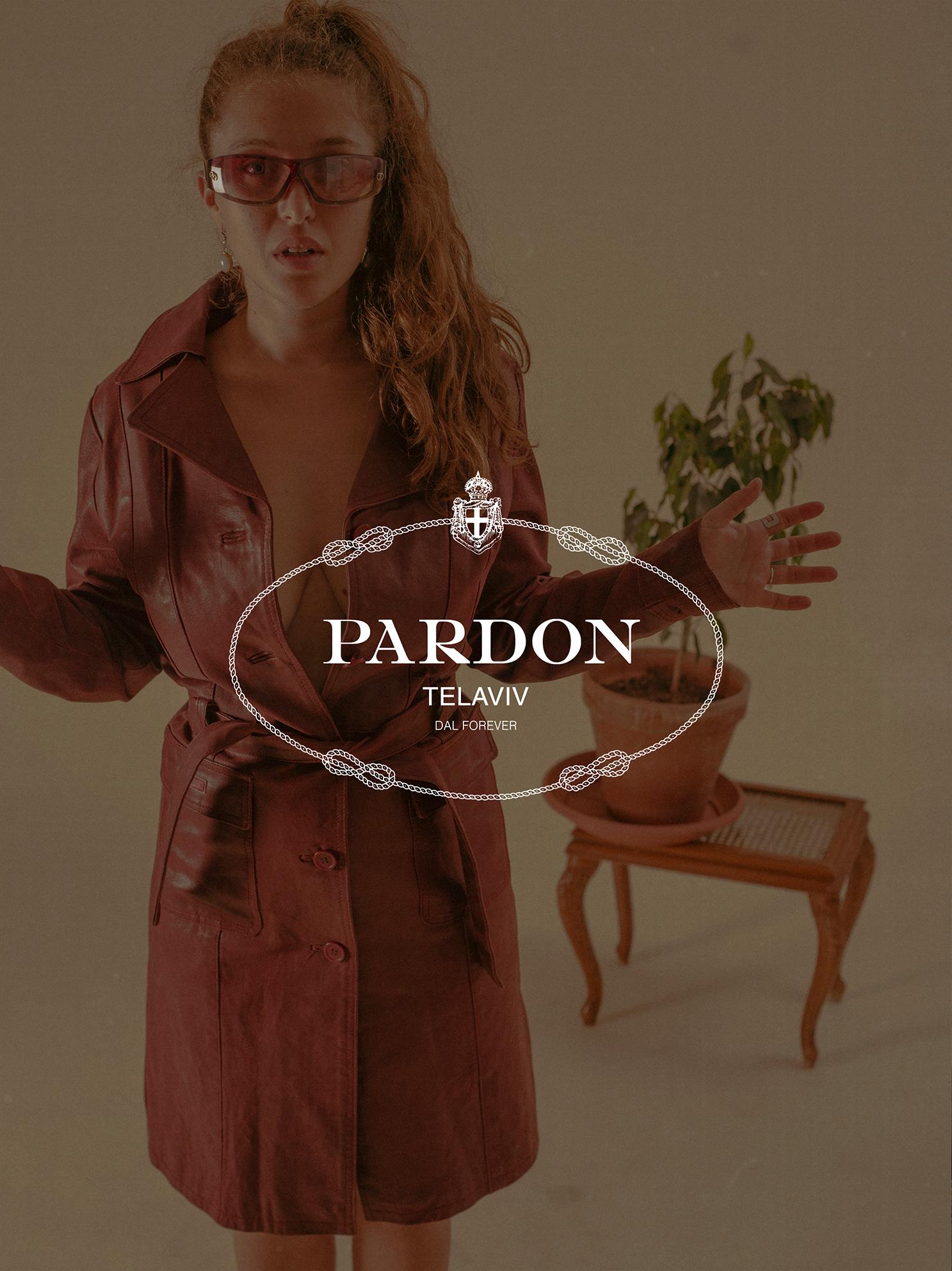 pardon_01