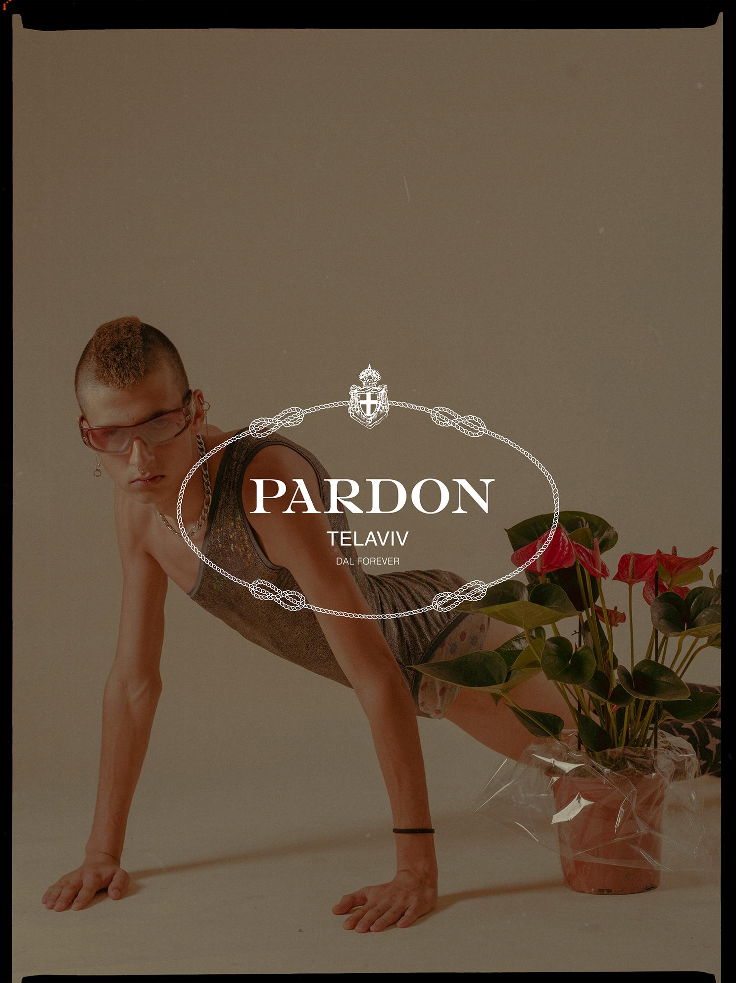 pardon_02