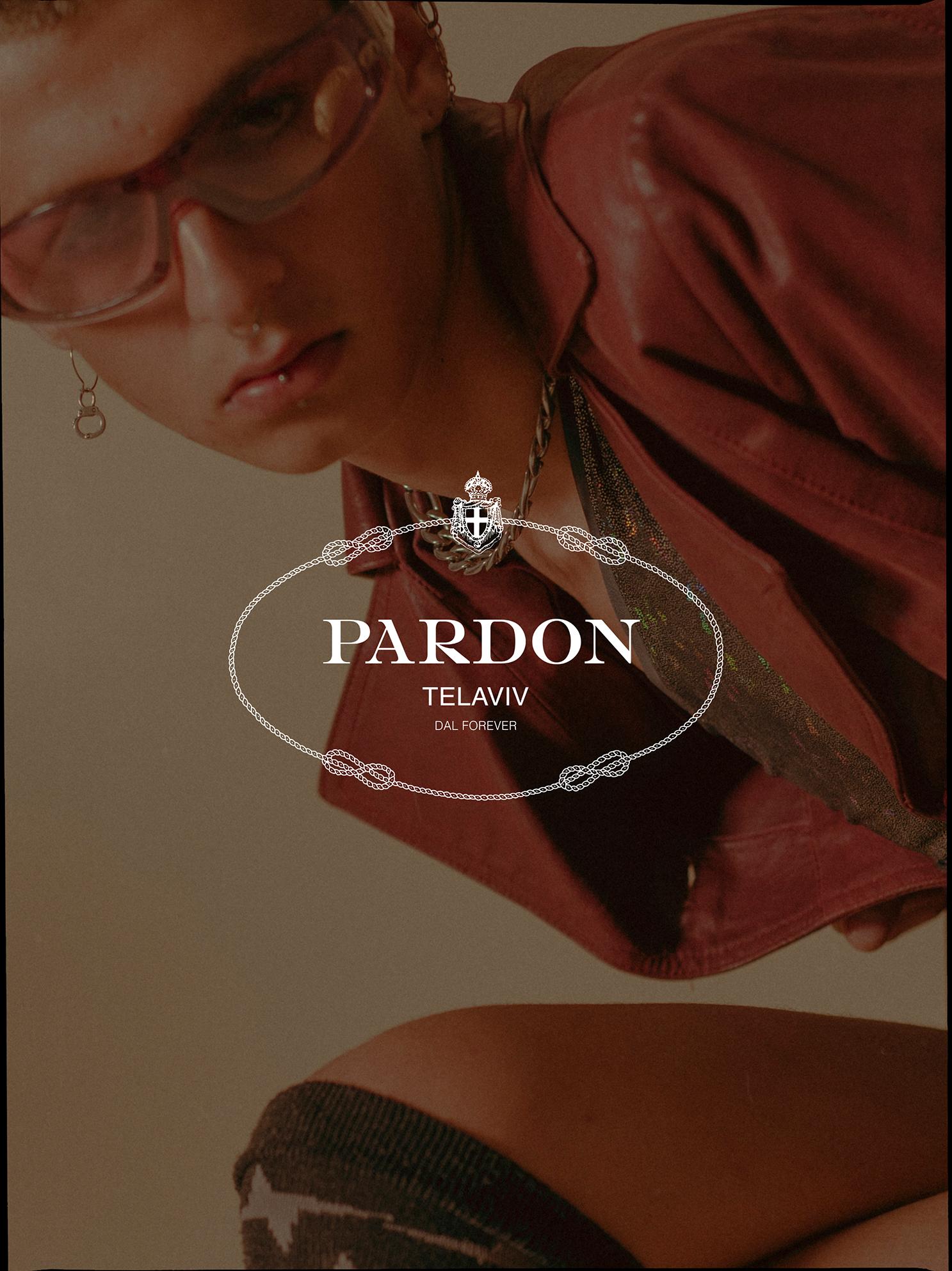 pardon_04