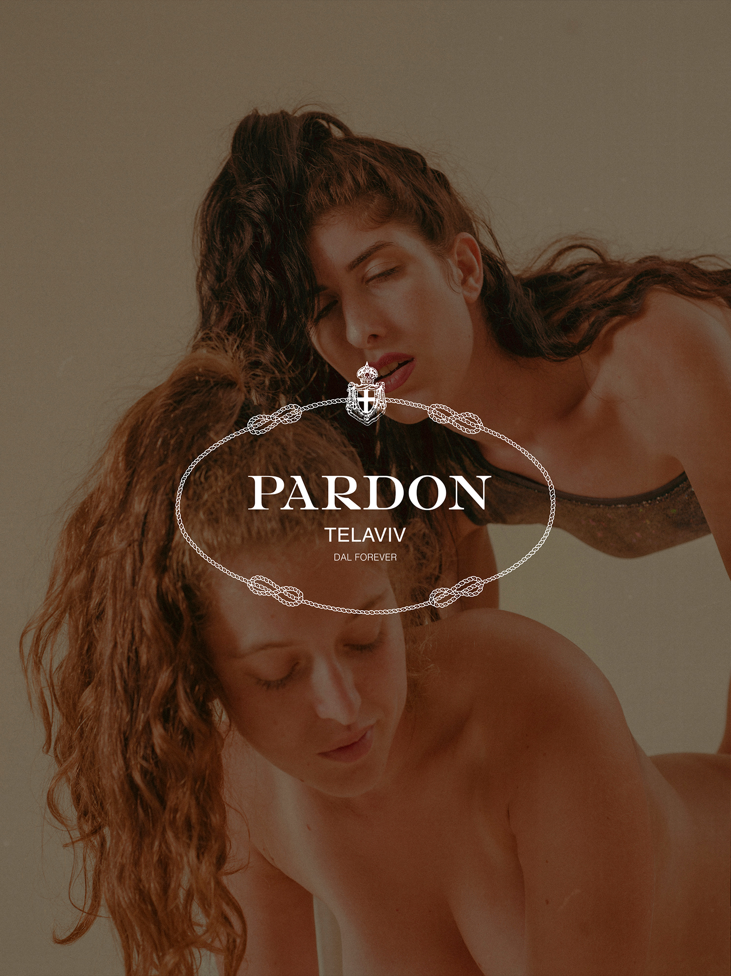 pardon_05