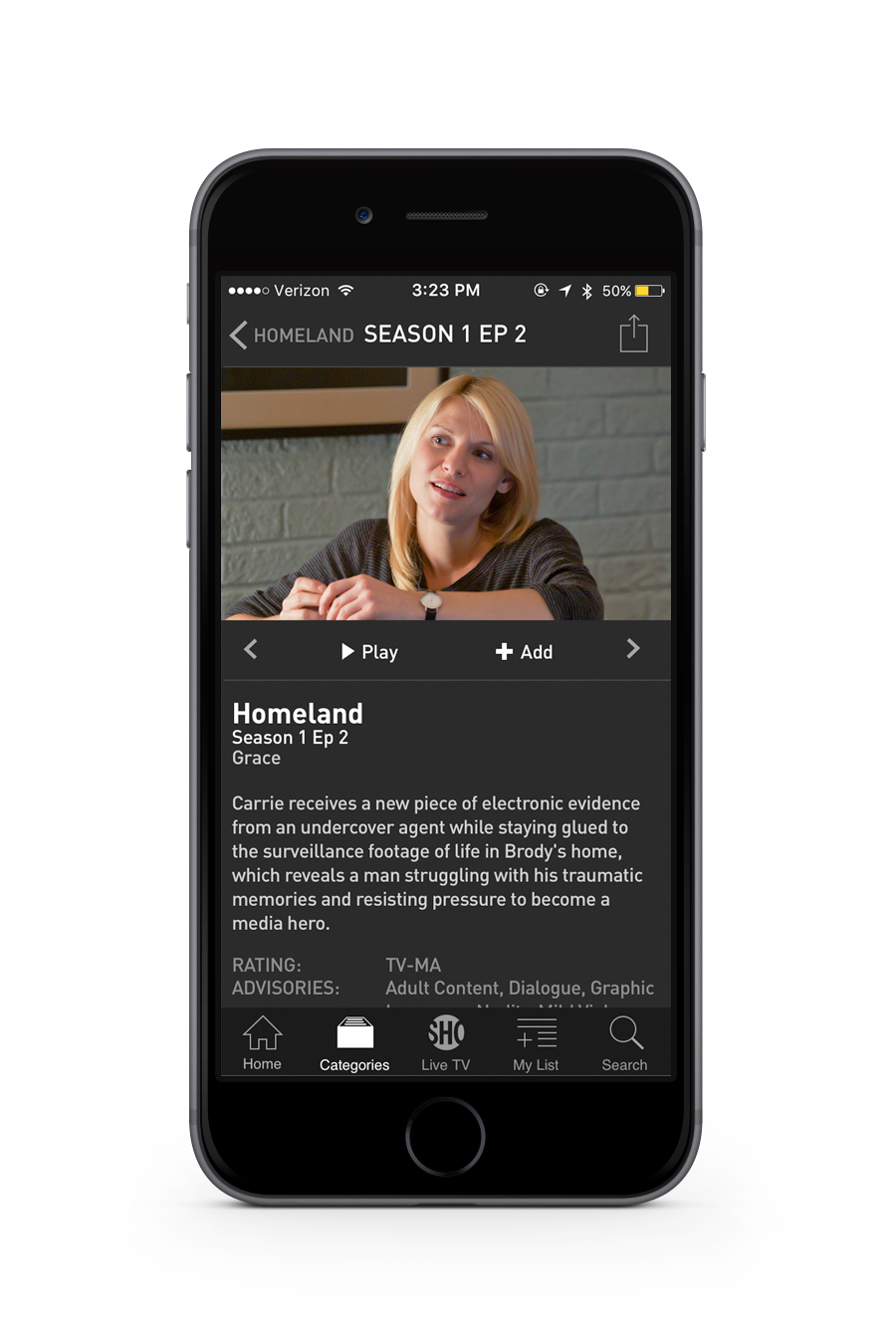 showtime-app-covershot-1.png